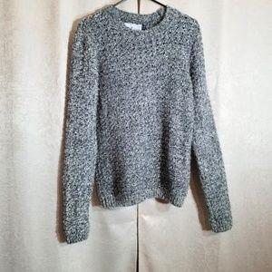 Topman Soft and Cozy knit sweater sz XS